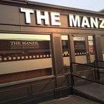 THE MANZIL