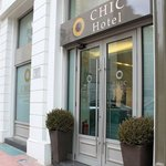 Photo of Chic Hotel