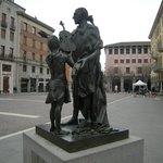 Foto de Collezione dei Violini di Palazzo Comunale
