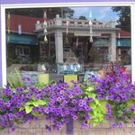 Northern Sun Gallery & Gifts