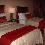 Photo of Choctaw Casino & Resort