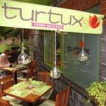 Foto de Turtux