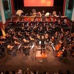 West Australian Symphony Orchestra Foto