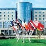 Maritim Hotel Bonn Foto