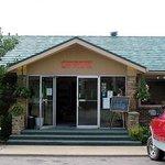 Photo of Mariann Travel Inn