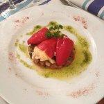 ภาพถ่ายของ Restaurant du Chene