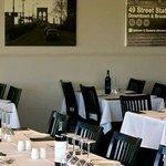 Restaurant -OpenTravel Alliance - Restaurant-