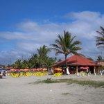 Cibratel Beach