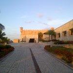 hotel sector fortaleza