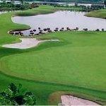Photo of Chung Shan Hot Spring Golf Club
