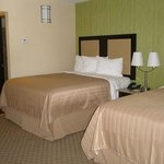 Photo de Baymont Inn & Suites Covington