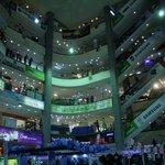Prangin Mall Foto