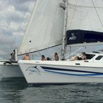 Your private Sailing Adventure!