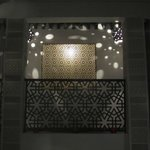 Riad Origines