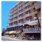 Hotel Gabicce Foto