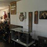 Kawara Museum