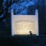 Evening arrival @ Monteagle Inn & Retreat Center