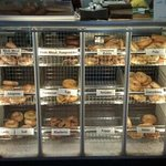 The Bagels