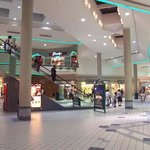 Greenacres Shopping Centre