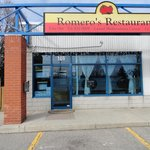 Foto de Romero's Restaurant