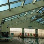 piscina 08/04/2013