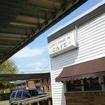 Cupp's Waco