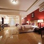 Photo of Tulip Inn Muscat