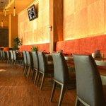 Arizona Room Patio & Grill in Casino Arizona