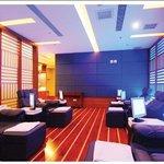 Jiangyue Hotel Liwan