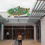 Photo de Juega, Juega