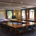 Meeting room Gusthof Sparow
