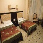 Photo of Consul Hotel