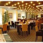 GT_046338 _Restaurant