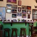 Photo de Cafe Arte