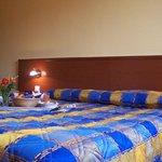 Arcantis Azur Hotel