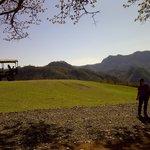 Foto de Entre Pinos Hotel & Resort