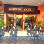Photo of La Brioche Cafe Kech