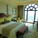 Royal Club Suite