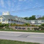 Venture Resort #2