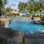 Klub Pantai Nirwana
