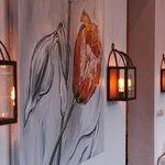 Restaurant La Bouche