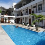 Photo of Tucan Suites Aparthotel