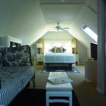 Barclay House Bed and Breakfast Foto