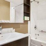 Photo of Microtel Inn & Suites by Wyndham Estevan