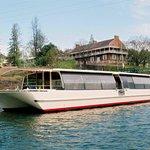 Hawkesbury River Boat Cruises