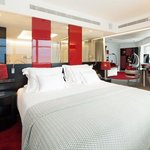 Myriad by SANA Hotels