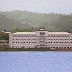 Days Hotel Cebu - Toledo