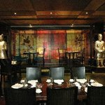 mainland china restaurent tardeo mumbai