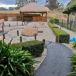 Imagen de Durban North Japanese Gardens