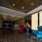 Photo of Venue Hotel